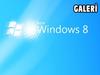 Windows 8'de bilmeniz gereken her?ey