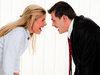 Evlili?e kurulan tuzak ve kocay? anlamak